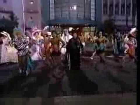 File:The disney-mgm studios theme park grand opening.jpg