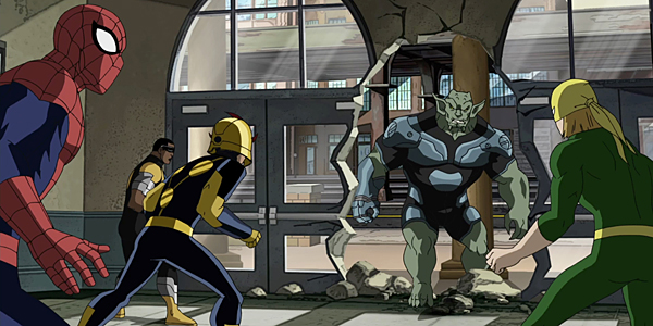 File:Ultimate-spider-man-Goblin08.jpg