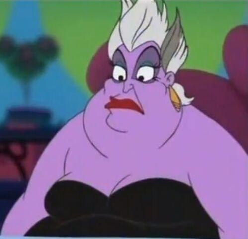 File:Ursula..jpg