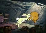 Winnie-the-pooh-disneyscreencaps.com-1684