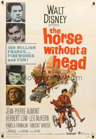 File:1963-cheval-1.jpg