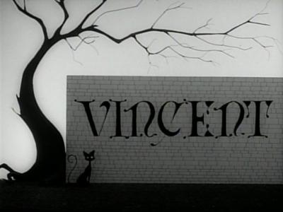 File:1982-vincent-1.jpg