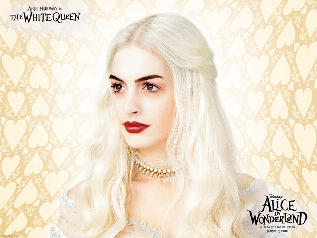 File:Alice-In-Wonderland-White-Queen-Wallpaper.jpg