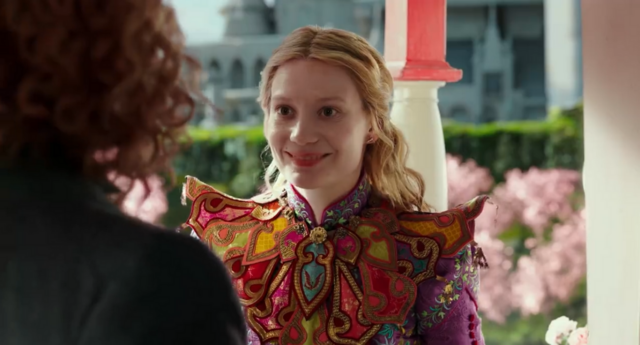 File:Alice Through The Looking Glass! 87.png