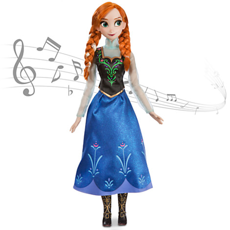 File:Anna Singing Doll.jpg