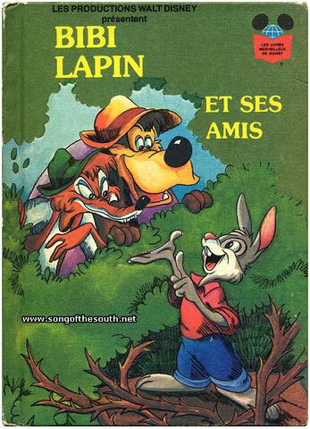 File:Bibi lapin et ses amis 2.jpg