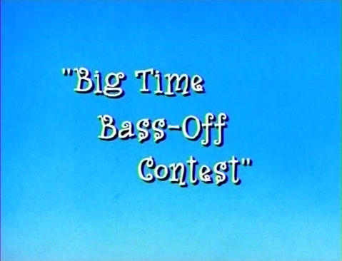 File:Big Time Bass-Off Contest.png