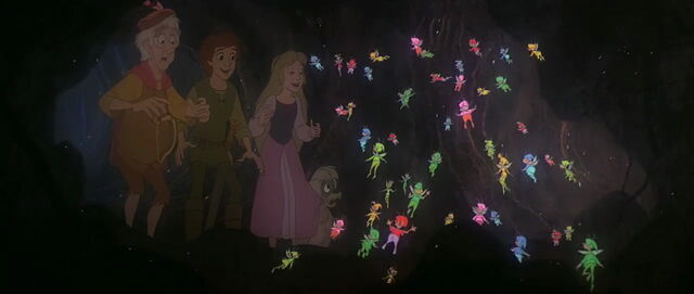 File:Black-cauldron-disneyscreencaps.com-5360.jpg