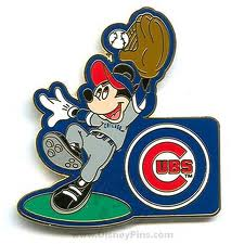 File:Chicago Cups Mickey Pin.jpg