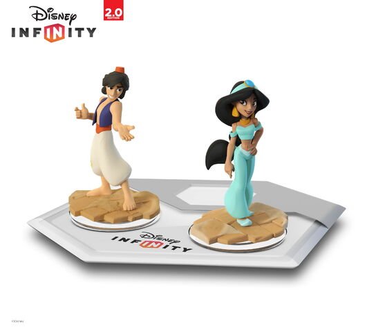 File:Disney infinity aladdin jasmine.jpg