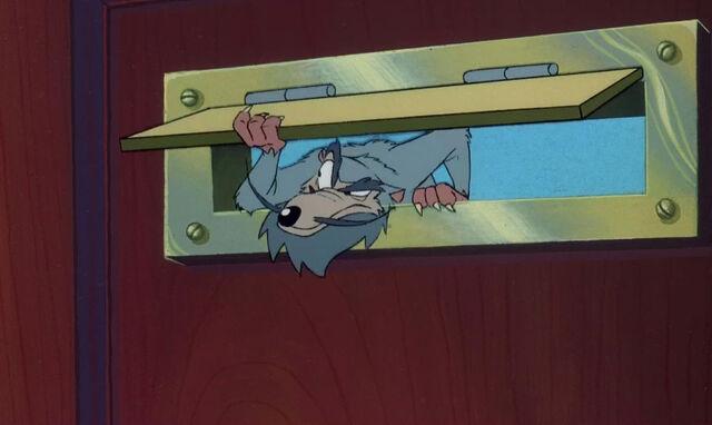 File:Ducktales-disneyscreencaps.com-3954.jpg