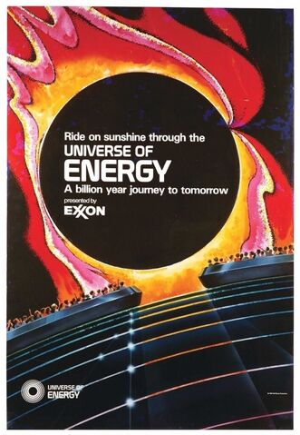 File:Energy Poster.jpg