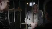 Fenhoff RRA Prisoner