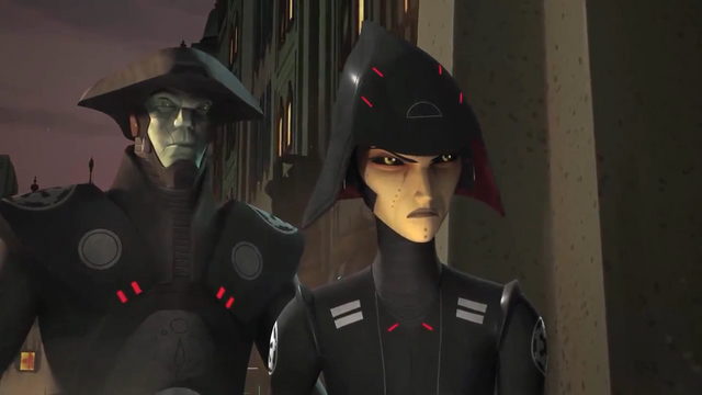 File:Fifth-Brother-&-Seventh-Sister-1.png