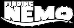 Finding Nemo - Logo