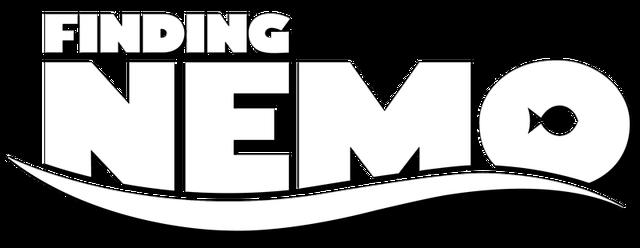 File:Finding Nemo - Logo.png