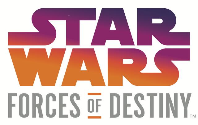 File:Forces of Destiny Logo.png