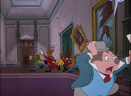 Ichabod-mr-toad-disneyscreencaps.com-3605