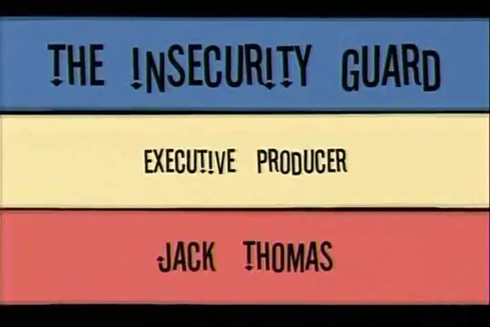 File:Insecurity Guard.jpg