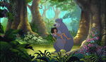 Jungle-book2-disneyscreencaps.com-4151