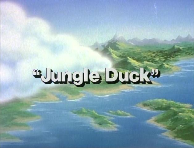 File:Jungle Duck - DT.jpg