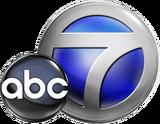 KABC 7 logo