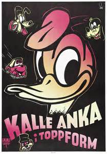 File:Kalle anka poster.jpg
