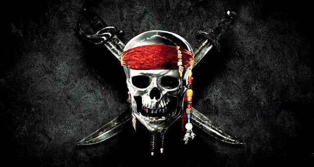 File:Kinogallery com Pirates4-shot 68.jpg