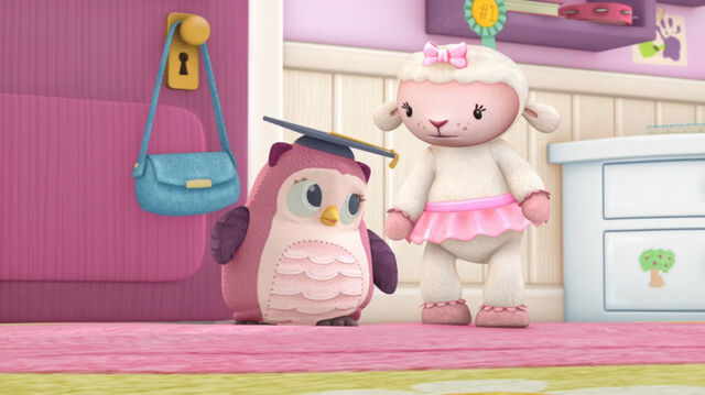 File:Lambie and professor hootsburgh2.jpg