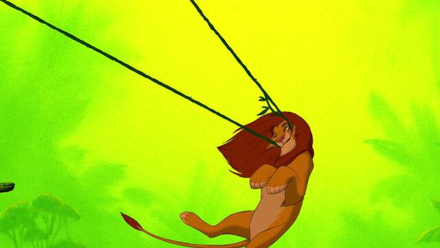 File:Lion-king-disneyscreencaps.com-5640.jpg