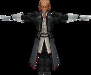 Maestro Xehanort 2