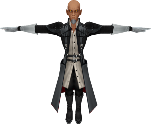 File:Maestro Xehanort 2.png