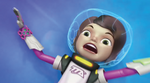 Miles-from-tomorrowland-31