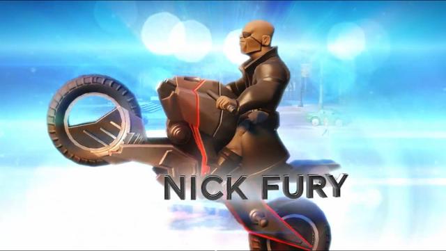 File:Nick Fury Disney INFINITY.png