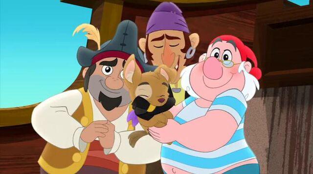 File:PatchSmeeSharky&Bones-The Pirate Pup.jpg