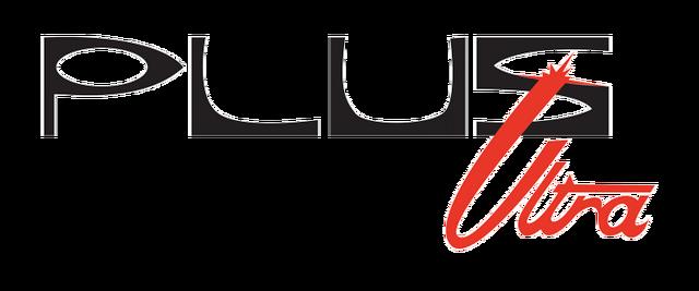 File:Plus Ultra Logo.png