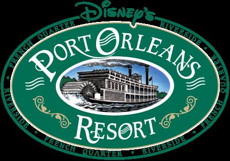 File:PortOrleansResort-RiverboatLogo.png