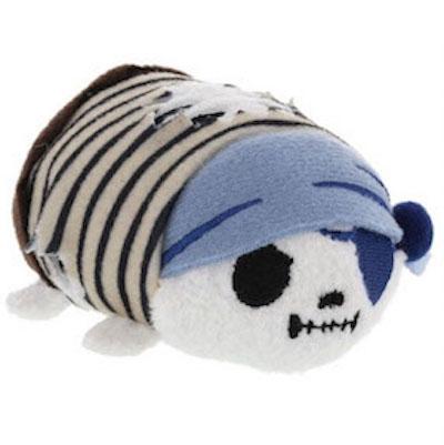File:Skeleton Pirate Crew Member Tsum Tsum Mini.jpg