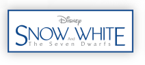 File:Snow White and the Seven Dwarfs Signature Collection - Logo.png