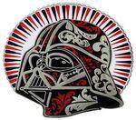 Star Wars Helmet Series - Darth Vader