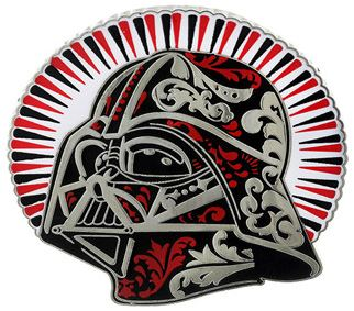 File:Star Wars Helmet Series - Darth Vader.jpeg