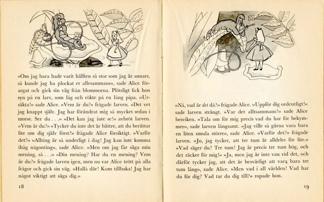 File:Swedish book pg 18-19 blog.jpg