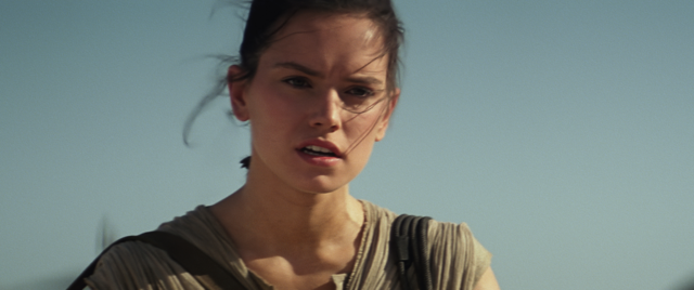 File:The-Force-Awakens-29.png