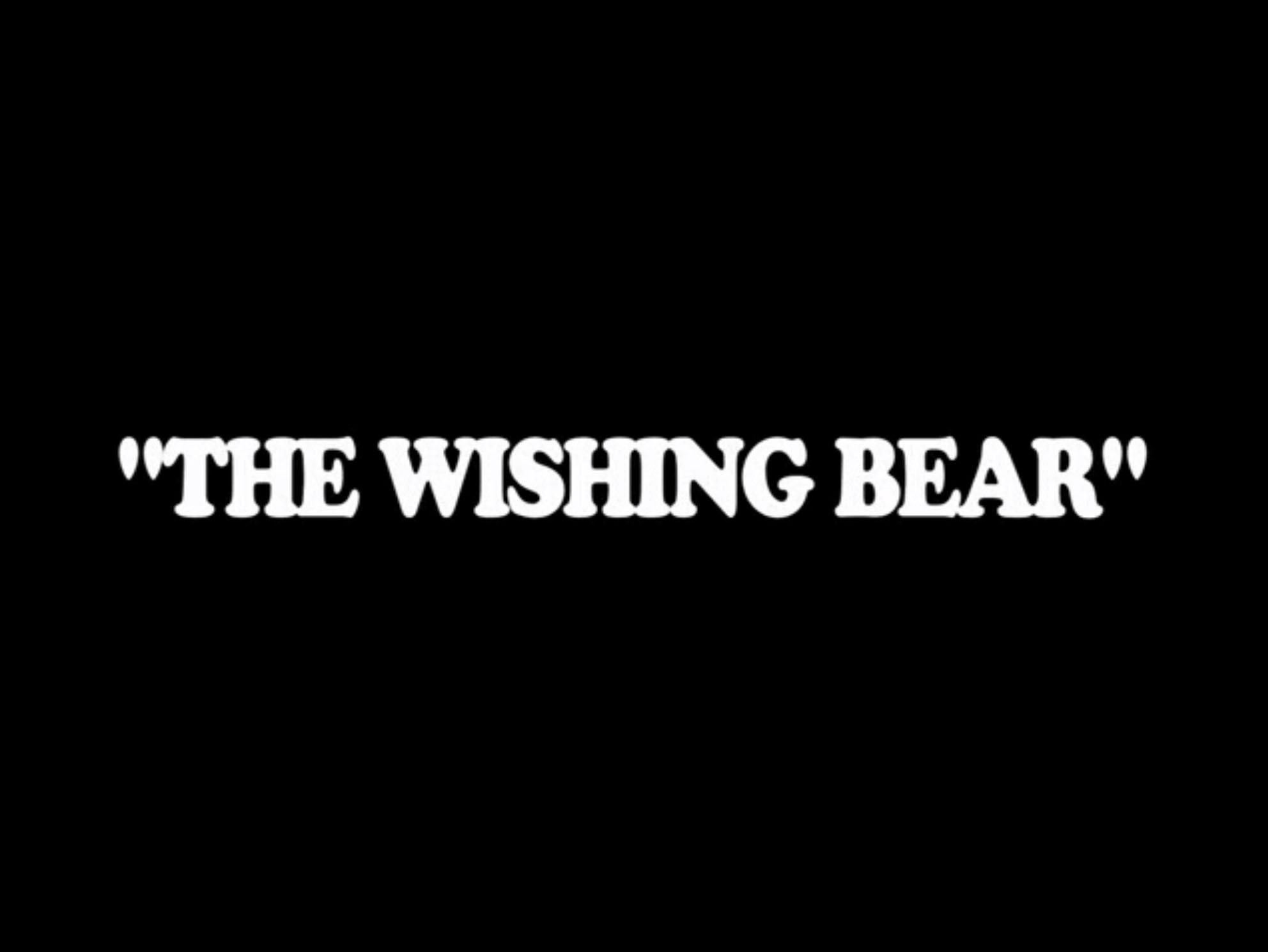 File:The Wishing Bear.jpg