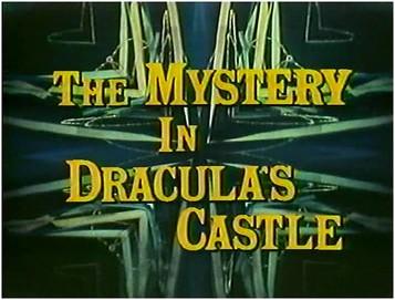 File:The mystery in dracula's castle.jpg