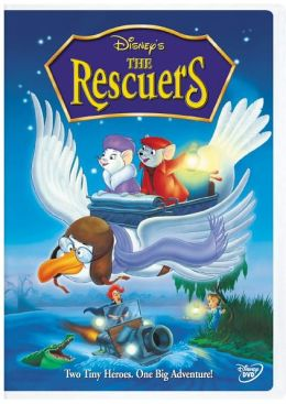 File:The rescuers 2003 dvd.jpg