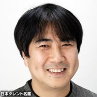 File:Yasunori Matsumoto.jpg