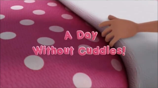 File:A Day Without Cuddles!.jpg