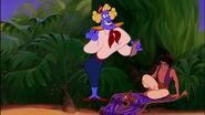 Aladdin-disneyscreencaps.com-5046