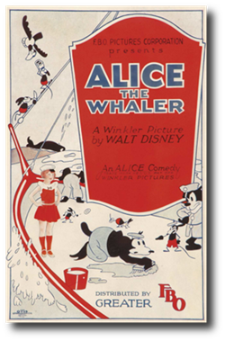 File:Alice the whaler poster.png